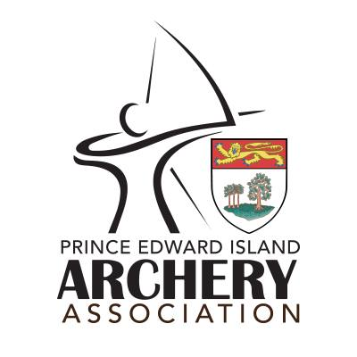 PEI Archery Association