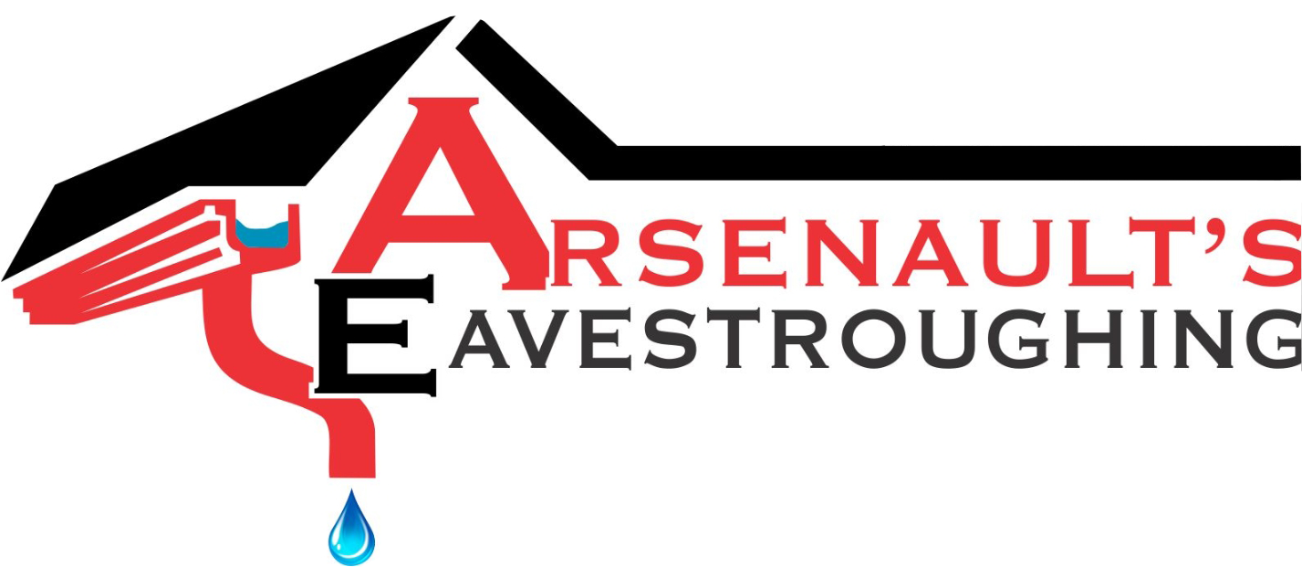 Arsenault's Eavestroughing