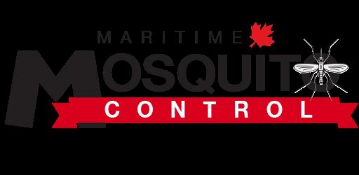 Maritime Mosquito Control Inc.