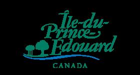 Gouvernement de l'Île-du-Prince-Édouard | Santé et Mieux-être